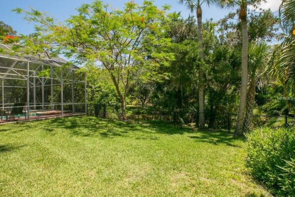 1221 Oyster Cove Dr, Sarasota, FL 34242 -  $1,195,000