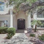 12224 E Shangri La Rd, Scottsdale, AZ 85259 -  $1,299,000