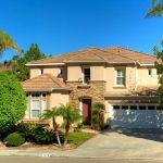 1236 S Night Star Way, Anaheim, CA 92808 -  $1,069,000