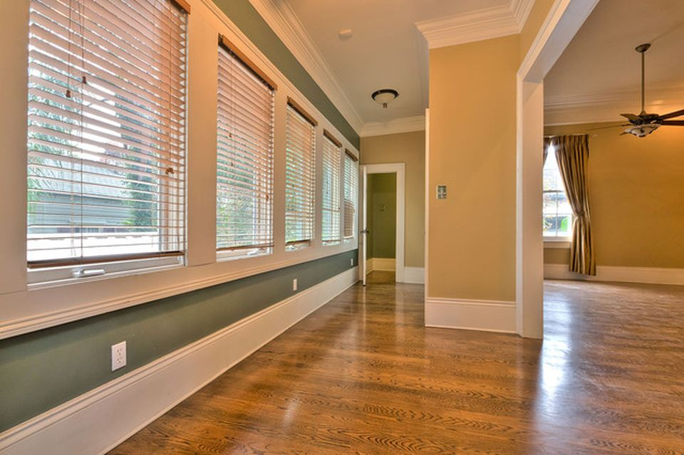 1239 S Carrollton Ave, New Orleans, LA 70118 -  $1,095,000 home for sale, house images, photos and pics gallery