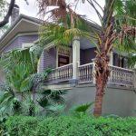 1239 S Carrollton Ave, New Orleans, LA 70118 -  $1,095,000