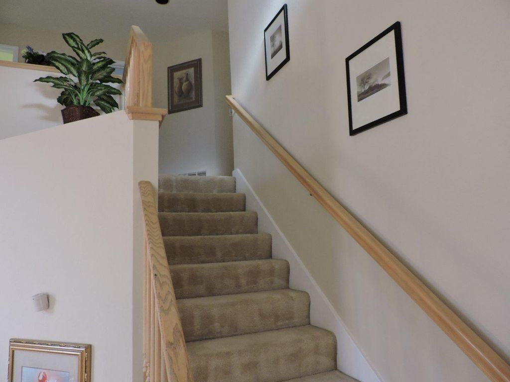 1242 Harefield Dr, San Jose, CA 95131 -  $1,038,000 home for sale, house images, photos and pics gallery