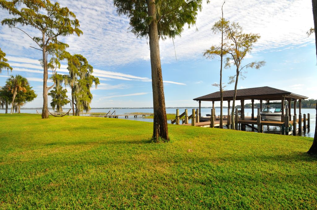 12424 Summerport Beach Way, Windermere, FL 34786 -  $1,100,000 home for sale, house images, photos and pics gallery