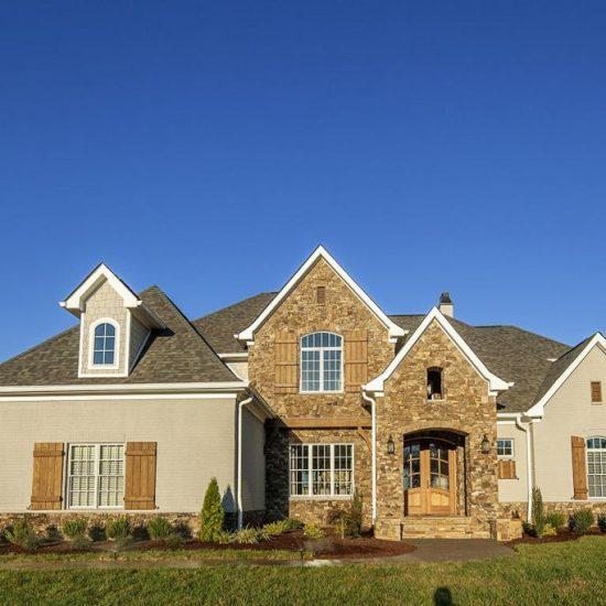 12452 Waterslea Ln, Knoxville, TN 37934 -  $1,089,000