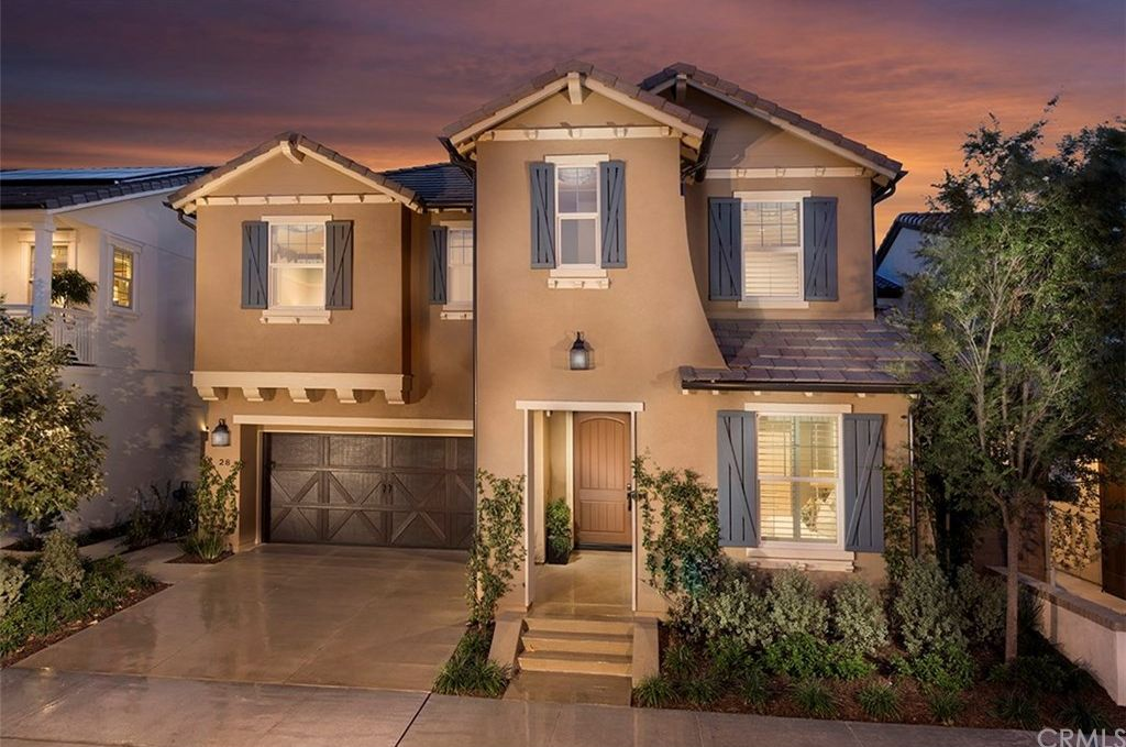 127 Evelyn Pl, Tustin, CA 92782 -  $1,050,000 home for sale, house images, photos and pics gallery
