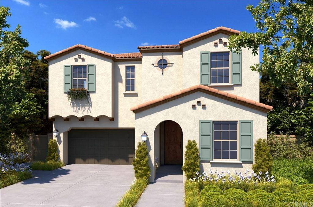 127 Evelyn Pl, Tustin, CA 92782 -  $1,050,000