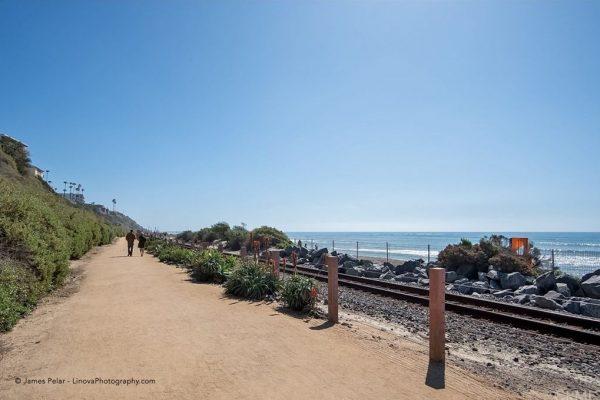 13 Via Fontibre, San Clemente, CA 92673 -  $1,045,000
