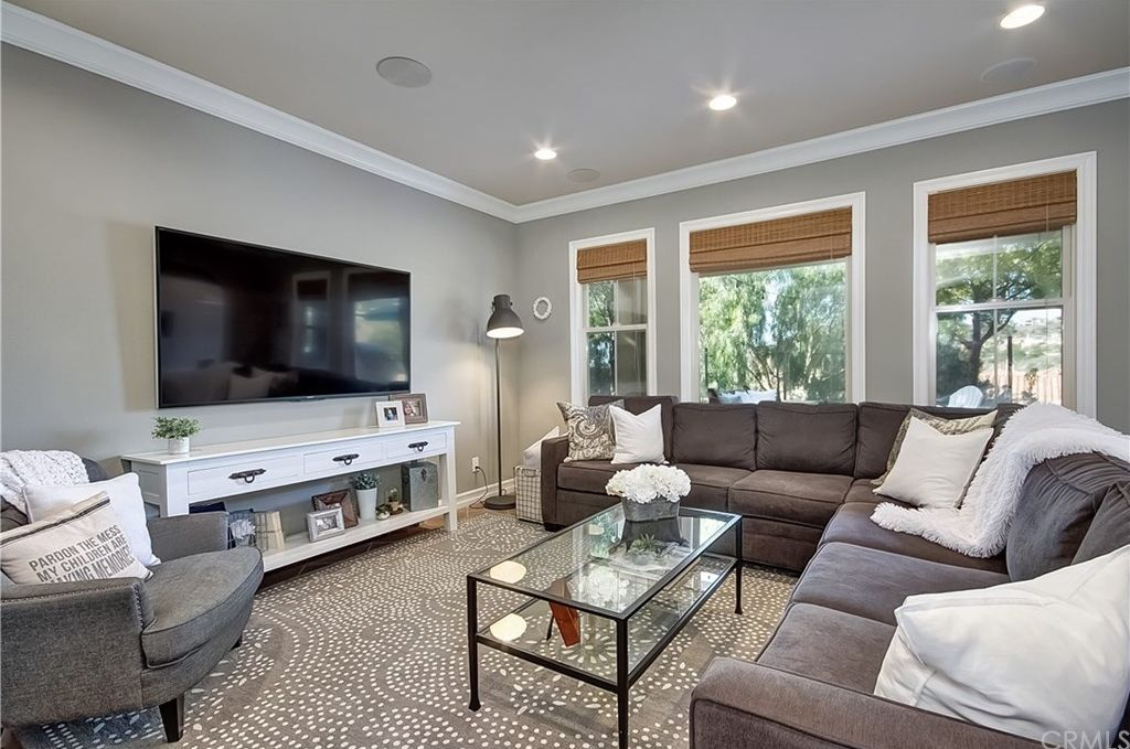 13 Via Fontibre, San Clemente, CA 92673 -  $1,045,000 home for sale, house images, photos and pics gallery