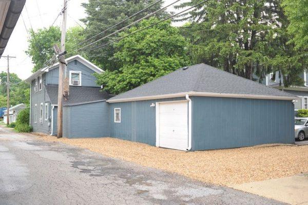 133 N Brainard St, Naperville, IL 60540 -  $1,000,000