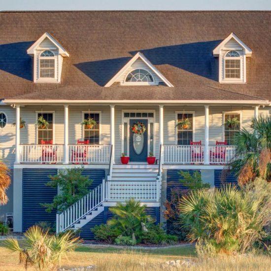1330 Newport Ct, Charleston, SC 29492 -  $1,125,000