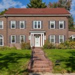 134 Broadview Ave, New Rochelle, NY 10804 -  $1,095,000