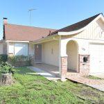 1345 Geneva Ave, San Carlos, CA 94070 -  $1,075,000