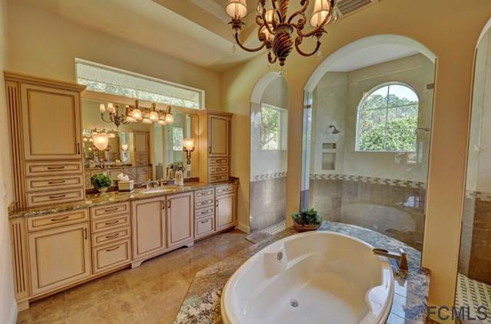 1346 Redbourne Ln, Ormond Beach, FL 32174 -  $1,150,000 home for sale, house images, photos and pics gallery