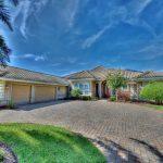 1346 Redbourne Ln, Ormond Beach, FL 32174 -  $1,150,000