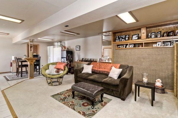 13744 Aubrey St, Poway, CA 92064 -  $1,099,000