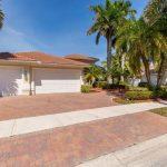 1378 Victoria Isle Dr # 1378, Weston, FL 33327 -  $1,079,000