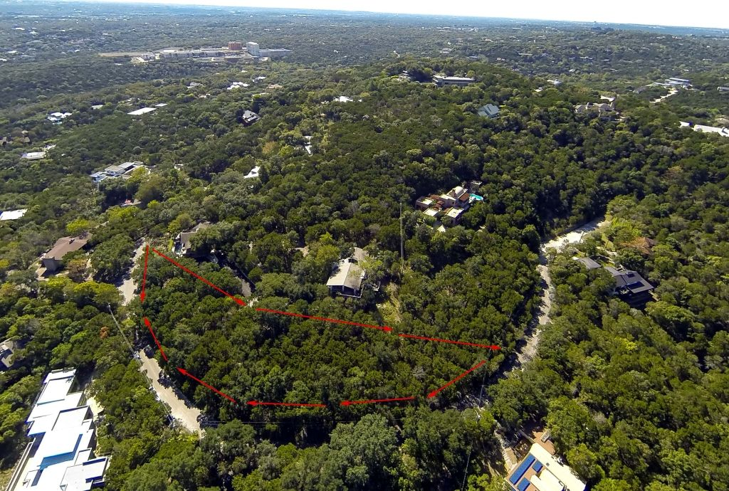 1408 Harbor View Rd, West Lake Hills, TX 78746 -  $1,075,000 home for sale, house images, photos and pics gallery