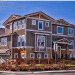 141 Roosevelt Ave, Louisville, CO 80027 -  $1,045,000