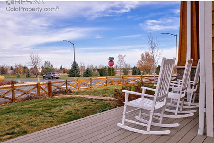 141 Roosevelt Ave, Louisville, CO 80027 -  $1,045,000 home for sale, house images, photos and pics gallery