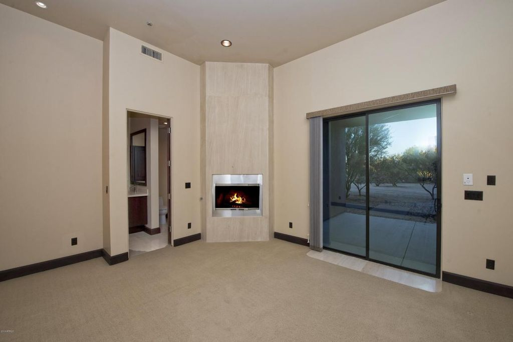 14244 E Montgomery Ct, Scottsdale, AZ 85262 -  $1,105,000 home for sale, house images, photos and pics gallery