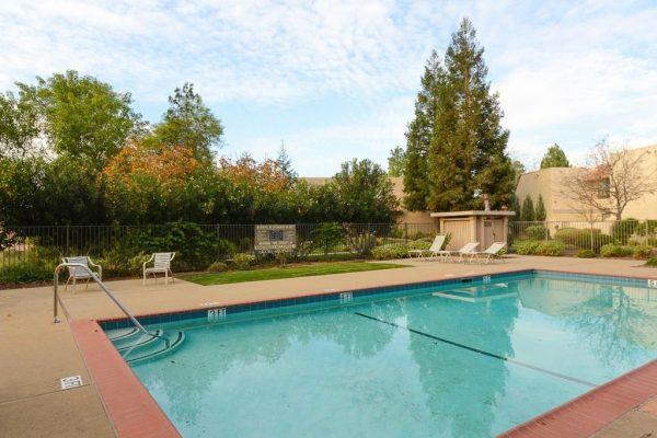 143 El Altillo, Los Gatos, CA 95032 -  $1,049,000
