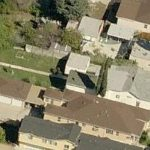 1435 Highland Ave, Glendale, CA 91202 -  $1,100,000