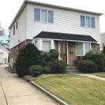 14554 4th Ave, Flushing, NY 11357 -  $1,090,000