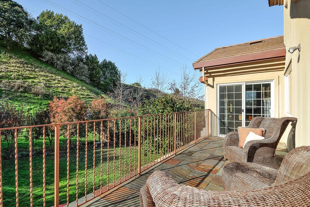 148 Midship Dr, Hercules, CA 94547 -  $1,098,888 home for sale, house images, photos and pics gallery