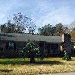 1491 Allen St, Mount Pleasant, SC 29464 -  $1,159,000