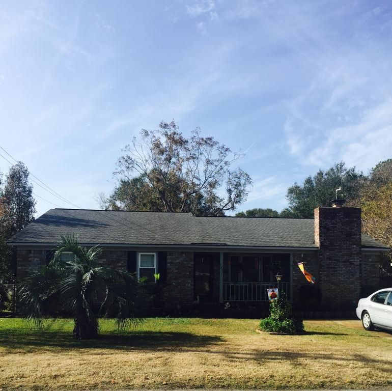 1491 Allen St, Mount Pleasant, SC 29464 -  $1,159,000 home for sale, house images, photos and pics gallery