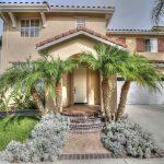 15 Galena, Irvine, CA 92602 -  $1,090,000