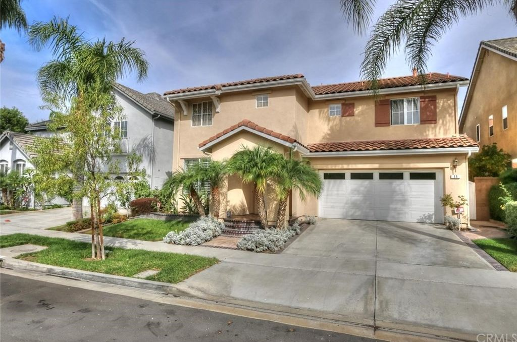 15 Galena, Irvine, CA 92602 -  $1,090,000 home for sale, house images, photos and pics gallery