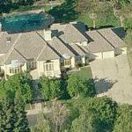 1501 Countryview Dr, Modesto, CA 95356 -  $1,099,000