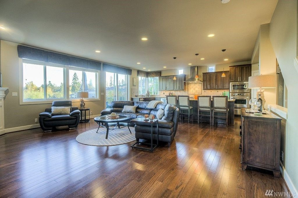 15016 97th Ave NE, Bothell, WA 98011 -  $1,150,000 home for sale, house images, photos and pics gallery