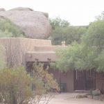 1503 N Indian Rock Rd, Carefree, AZ 85377 -  $1,050,000