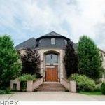 1517 Fitzroy St, Westlake, OH 44145 -  $1,150,000
