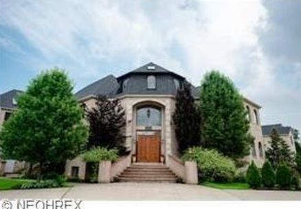 1517 Fitzroy St, Westlake, OH 44145 -  $1,150,000 home for sale, house images, photos and pics gallery