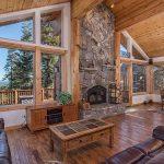 15289 Ski Slope Way, Truckee, CA 96161 -  $1,085,000