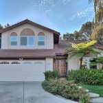 1542 Shinn Ct, Fremont, CA 94536 -  $1,050,000