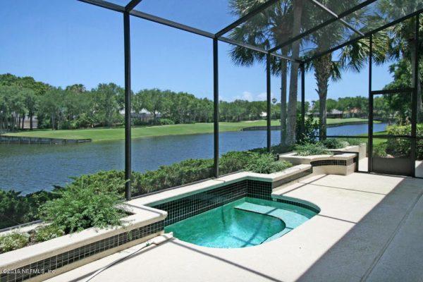156 Plantation Cir S, Ponte Vedra Beach, FL 32082 -  $1,045,000