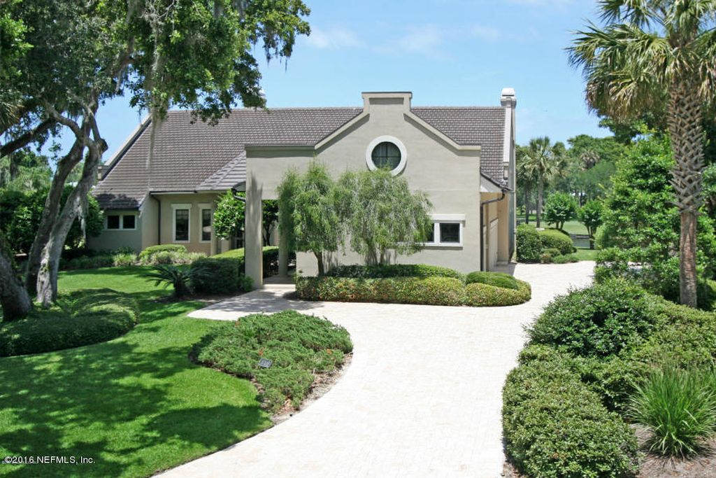 156 Plantation Cir S, Ponte Vedra Beach, FL 32082 -  $1,045,000 home for sale, house images, photos and pics gallery