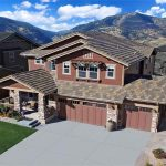 15783 Burrowing Owl Ct, Morrison, CO 80465 -  $1,049,000