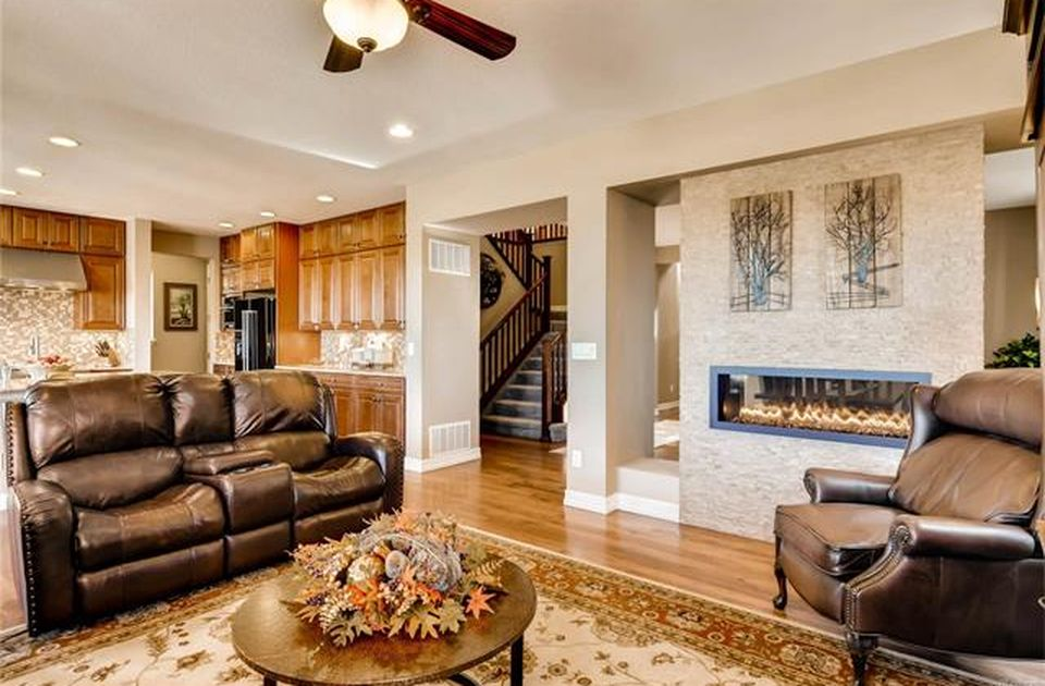 15783 Burrowing Owl Ct, Morrison, CO 80465 -  $1,049,000 home for sale, house images, photos and pics gallery