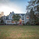 16 Rolling Ridge Rd, Upper Saddle River, NJ 07458 -  $1,189,000