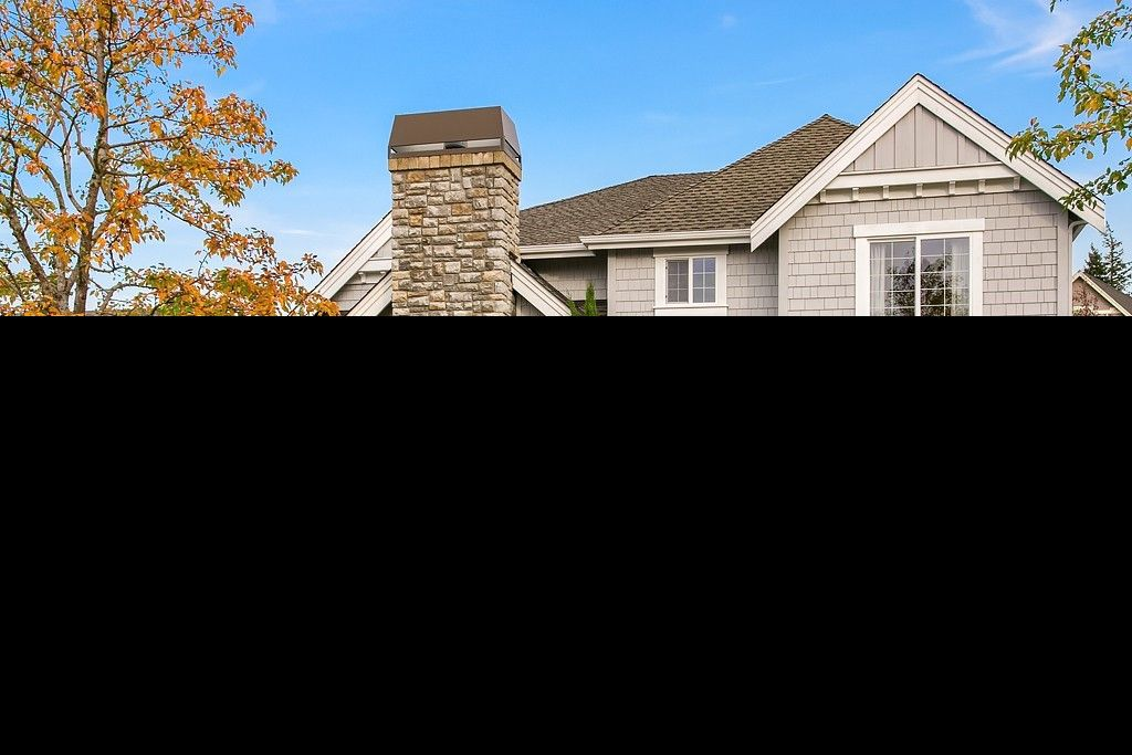 1636 28th Ave NE, Issaquah, WA 98029 -  $1,075,000