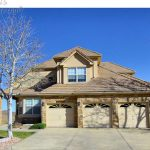 16778 Foxwood Ln, Morrison, CO 80465 -  $1,095,000