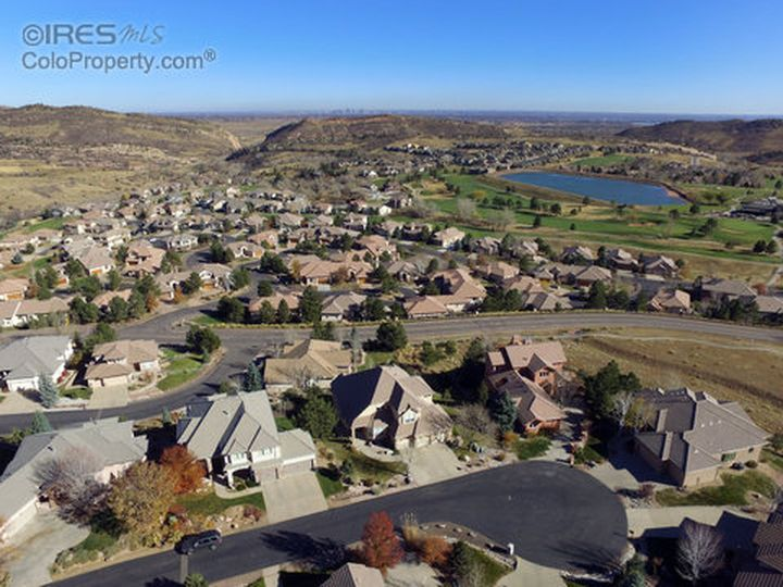 16778 Foxwood Ln, Morrison, CO 80465 -  $1,095,000 home for sale, house images, photos and pics gallery
