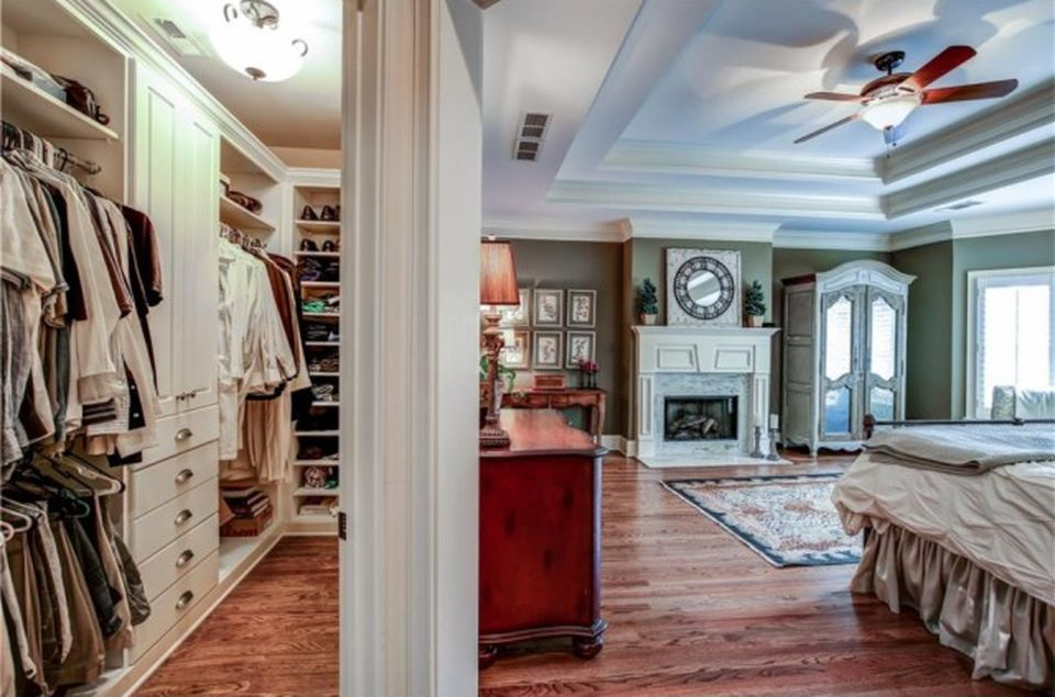 1694 Stonecliff Dr, Decatur, GA 30033 -  $1,150,000 home for sale, house images, photos and pics gallery