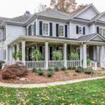 1694 Stonecliff Dr, Decatur, GA 30033 -  $1,150,000