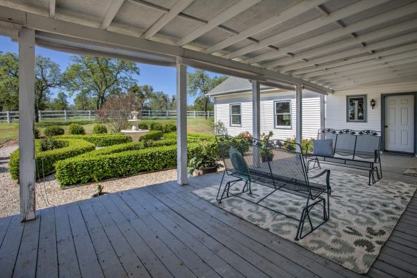 1705 Long Gate Rd, Plymouth, CA 95669 -  $1,099,000